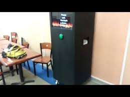 Rent Photo Booth Cheap Rent Photobooth Find Rent Photobooth Deals On Line At