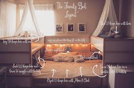 ikea bed hacks how to upgrade your ikea bed