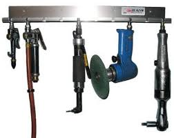 Garage Tool Organizer Rack - 8 best air tool organizer images on pinterest air tools garage
