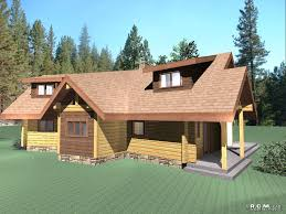 log home styles hawk log home styles rcm cad design drafting ltd