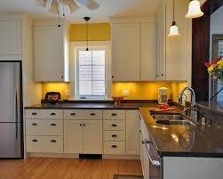 Madison Kitchen Cabinets Kitchen Remodeling Madison Wi Tds Custom Construction