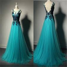 prom dresses cheap best 25 cheap formal dresses online ideas on blue