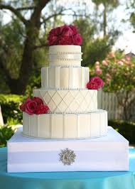 11 best cakes images on pinterest bridal parties contemporary
