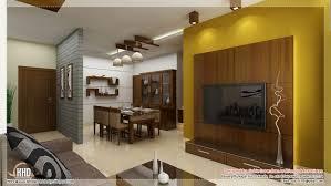 interior home plans interior n interior design ideas beautiful home plans