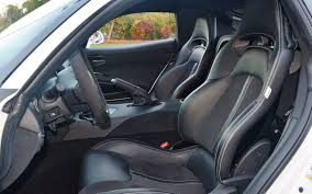 dodge viper 2017 interior 2016 dodge viper acr for sale in norwell ma 100487 mclaren boston