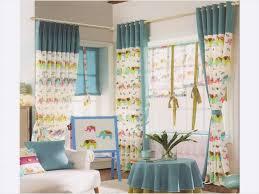 chambre enfant luxe luxe de maison thèmes en outre ahuri rideaux chambre enfant