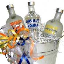 liquor gift baskets build a basket spirit and liquor gift baskets