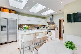 West London Kitchen Design by Cracking Properties For Sale In South West London Marsh