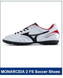 Mizuno Men S Mesh Beathable Dmx Cushioning Volleyball Mizuno Men U0027s Mizuno Gv87 Walking Shoes Comfort Breathable Sneakers