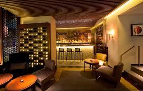 glamorous wine bar interior design ideas images best inspiration