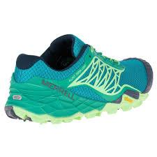 merrell all out terra light cute shoes merrell all out terra light womens walking shoes ss16
