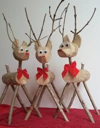 log reindeer log reindeer just for home