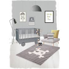 chambre enfant pirate tapis enfant pirate skull
