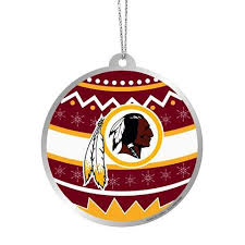 washington redskins sports giveaways
