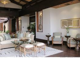 the home interiors celebrity home interiors trend 4 celebrity home interior celebrity