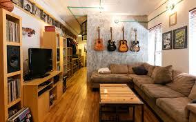 home design studio brooklyn home design the living room brooklyn home design frightening