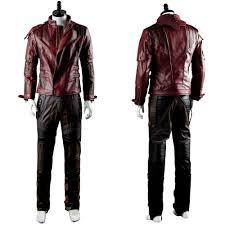 leather jacket halloween costume online get cheap halloween costumes stars aliexpress com