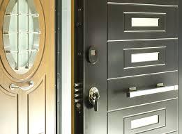 door charming security screen door in wow home design ideas p11