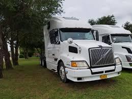 2006 volvo semi truck d 532 jpg