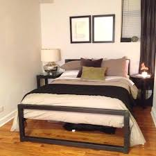 Room And Board Bed Frame Room And Board Bedroom Furniture Parsons Bed Room Board Bedroom
