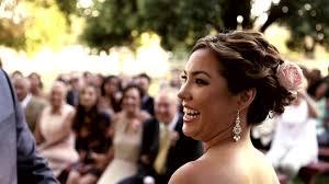 funniest wedding vows ever best wedding vows ever youtube