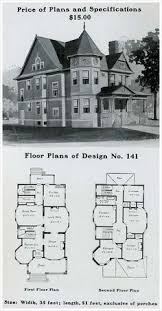 The Notebook House Floor Plan Need Help From Old House Lovers Can You Send Me A Photo Of This