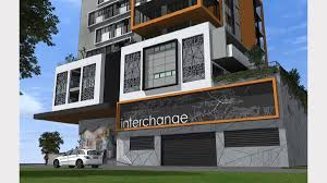 high rise apartments proposed for wickham newcastle herald