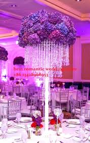 chandelier centerpieces candle chandelier centerpieces for weddings pickasound co