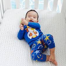 baby sleep problems solutions tips u0026 tricks parents