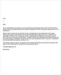 the 25 best farewell letter to colleagues ideas on pinterest