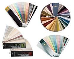 benjamin moore paint prices benjamin moore fan deck on sale at myperfectcolor com