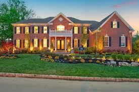 lincroft nj real estate lincroft homes for sale realtor com