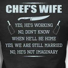 Chef Memes - pin by chef art grayson on kitchen chef memes pinterest