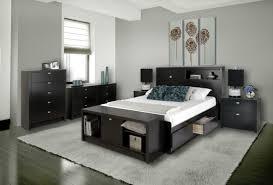 zipcode design oleanna platform configurable bedroom set u0026 reviews