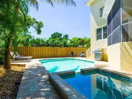 siesta dream house 4 br 3 5 ba villa homeaway bay isle