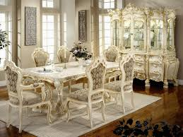 country french dining rooms country french décor for classic appearance homestylediary com