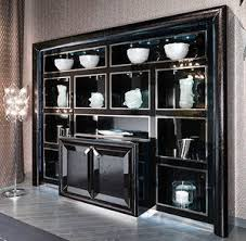 Interior Design Display Cabinet Display Case Showcase All Architecture And Design Manufacturers