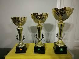 placas 20 tienda de trofeos deportivos personalizados trofeos placas y medallas quito u s 1 00 en mercado libre