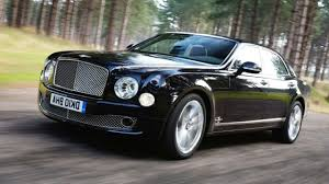 2017 bentley flying spur 2017 bentley flying spur hd car wallpapers free download