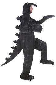 Halloween Costume Monster 34 Tiki Oasis Monster Island Inspiration 2016 Images