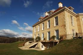 large country homes hire large luxury country house petworth luxury large country house