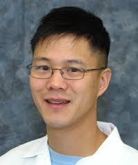 professional nicholaslee clinician my doctor online