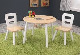 table cuisine ronde pied central table cuisine ronde pied central lovely ensemble chaises et table
