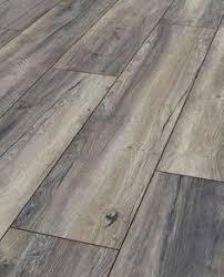 balterio grandeur 594 dub wellington laminate flooring