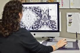 wallpaper designs designers wallpaper famous wallpaper designers