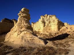 Kansas travel wiki images 164 best kansas images kansas usa kansas city and jpg