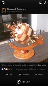 322 best cool chess sets images on pinterest chess sets chess