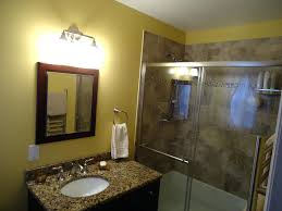 updating bathroom ideas small bathroom updates on a budget small bathroom update ideas