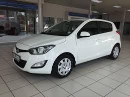 chevrolet opel used hyundai opel chevrolet isuzu pre owned cars mpumalanga