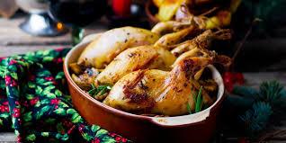 cuisiner caille recettes aux cailles